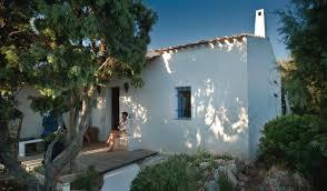 100 home design studio 12 kb homes design studio kb home
