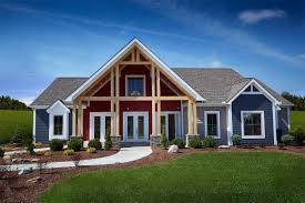 100 kb home design studio virginia 100 kb home design