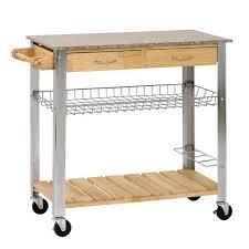 kitchen island rolling cart kitchen kitchen island cart ikea rolling ikea kitchen