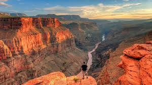 Arizona Travel Channel images Toroweap overlook grand canyon arizona share travel channel jpg