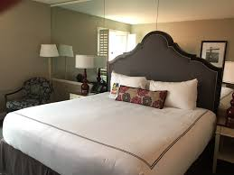 home decor outlet memphis best western plus the tuscan hotel review las travel blogueras