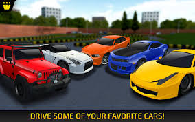 real barbie cars indian driving test android apps on google play