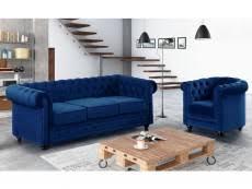 canap bleu roi canape bleu pas cher un canape design un salon bleu