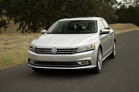 volkswagen models 2016 2016 vw diesel lineup withdrawn jetta passat golf beetle tdi