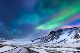 iceland in january northern lights iceland in january everything you need to know reykjavik4you
