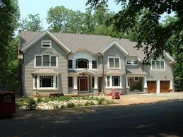 manufactured homes with prices modular homes ct prices quality crafted 5 plans and pricing 17