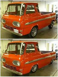 D100 W100 Columbus Mitula Cars 42 Best Trucks U0026 Cars Images On Pinterest Cars Ford And Black