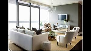 beautiful condo living room decorating ideas youtube