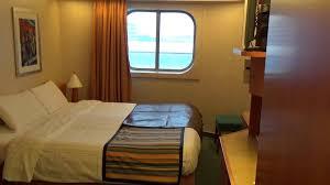 costa magica cabine costa pacifica cabin 6202 externa cabina aussenkabine
