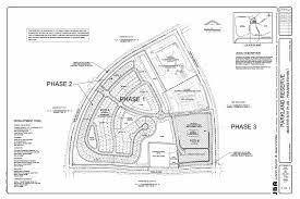 Parkland Florida Map by Centerline Homes Centerline Capital Advisors