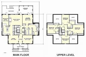 sugarberry cottage floor plan southern house plans living cottage plan cottages interior small