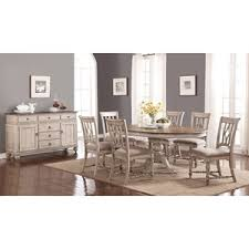 dining room furniture dubois furniture waco temple killeen