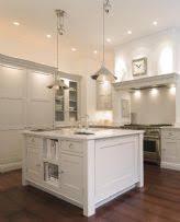 kitchen island lighting uk kitchen ceiling lights luxury lighting