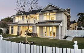 Coastal Style Homes by Display Homes Perth Luxurious Displays And Designs Oswald