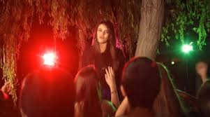 friday rebecca black video photos is rebecca black u0027s