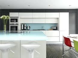 plan de travail cuisine verre plans de travail pour cuisine acquipace plan de travail en verre