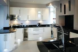 maple cabinets with white countertops granite countertops and cabinets honey oak cabinets and granite