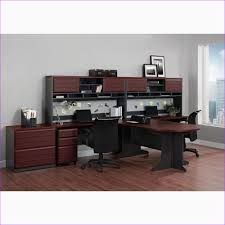 2 Person Desk For Home Office 2 Person Desk For Home Office Inspirational Puter Desk Home Fice