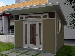 Backyard Office Building Studio By Tuff Shed Less Than 10 000 For A 12 U0027x20 U0027 Shed Perfect