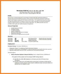 Sample Resume For Computer Science Student by Resume Website Example Resume Cv Cover Letter Hair Stylist Resume