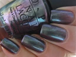 opi u2013 san francisco collection fall 2013 part 2 the coolness