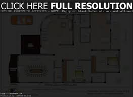 free architectural plans 1200 sq ft straw bale house plans luxihome