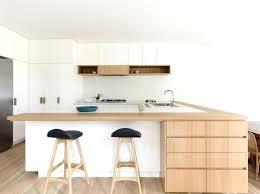 element bas de cuisine avec plan de travail element bas de cuisine avec plan de travail meuble bas cuisine