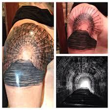 north star tattoo closed 54 photos u0026 79 reviews tattoo 74