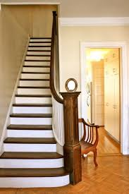 best paint for 58 best paint for stair risers how to install a stair runner