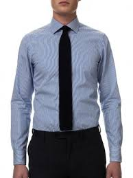 custom made dress shirt shirt styles tailored dress shirt