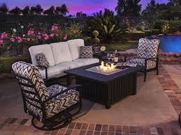 fabulous patio furniture san antonio outdoor decorating concept