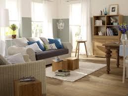 Wohnzimmer Einrichten Natur Wohnzimmer Im Landhausstil Einrichten Komponiert Auf Moderne Deko