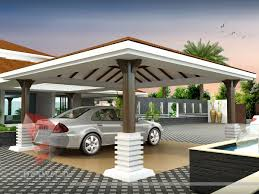 3d bungalow design india latest bungalow 3d design 3d power
