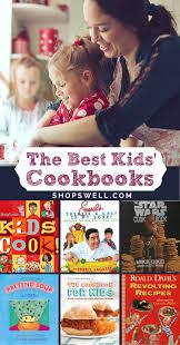 best 25 kids cookbook ideas only on pinterest children u0027s