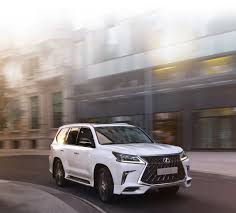 lexus india contact lexus lx 570 superior introduced in russia to reach gcc soon