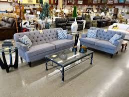 Westside Furniture Phoenix Az by Estate Sales In Sun City Az Jan U0026 Dean U0027s New U0026 Used Furniture