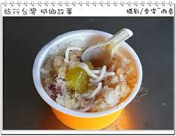 cuisine collective montr饌l 42 best ref luluway 滷滷味 images on food