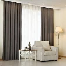 Premium Curtains Premium Thick Curtain End 3 1 2019 11 01 Am