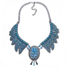 fashion collar necklace wholesale images Wholesale collar necklaces cheap collar necklaces wholesale from jpg