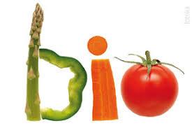 bio cuisine ogresse agenda