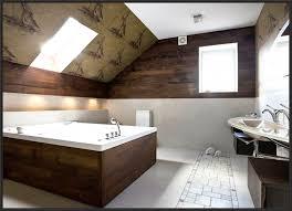 licht ideen badezimmer wohndesign 2017 unglaublich attraktive dekoration badezimmer