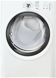 Clothes Dryer Filter The 40 Best Washers And Dryers For Doing Laundry Safety Com