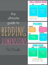 Australian Duvet Sizes Queen Bed Size Quilt Cover Queen Bed Cover Size Bnib Akemi Queen