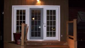 Sliding Door Design For Kitchen Kitchen Entrance Doors Design Kitchen Entrance Doors Design