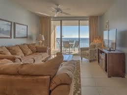 bluewater 603 orange beach vacation condo rental meyer vacation