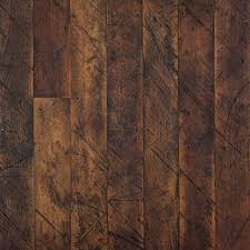 barn wood flooring in kitchenbarn wood flooring michigan tags 49