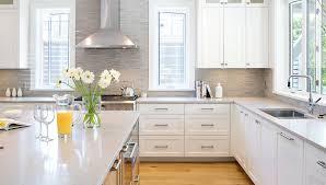 best quartz color for white kitchen cabinets best marble look quartz countertops quartz kitchen