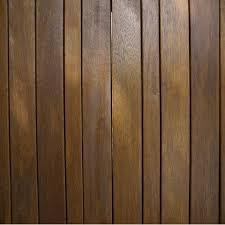 wood wall decorative pvc wood wall panels at rs 15 wall panels id