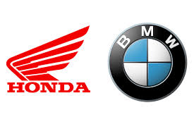 honda logo honda car symbol american honda u0026 bmw group sign climate pledge motorcycle usa