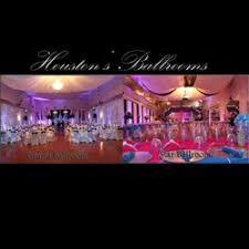 ballrooms in houston houston s ballrooms venues event spaces 14880 bammel n